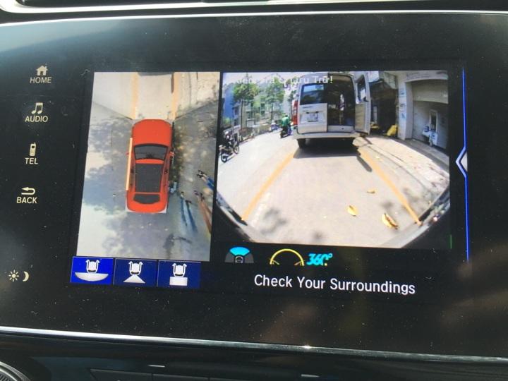 Màn Hình DVD Android Sắc Nét Giá Rẻ Cho Các Dòng Xe Ô Tô