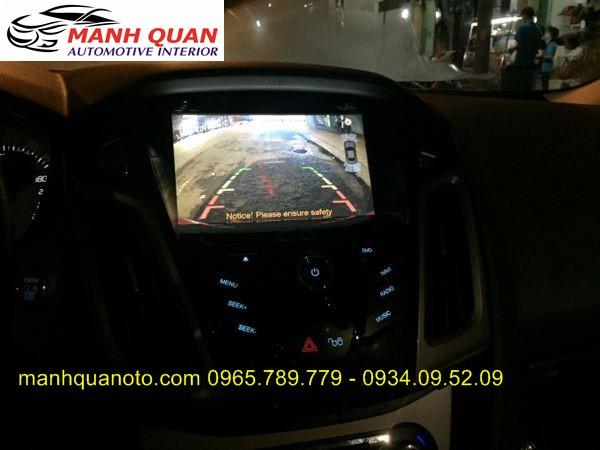Màn Hình DVD Worca S90 Cho Subaru WRX STi