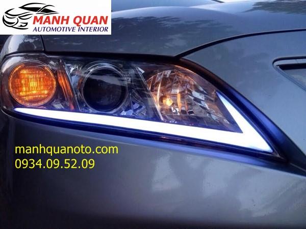 Sỉ Và Lẻ Bóng Đèn Xenon Đèn LED Cho Xe Toyota Prado